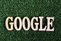 運営サイトでクリック型広告報酬~Google AdSense