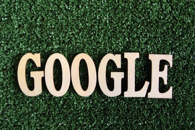 写真:Google AdSense